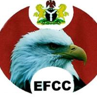 How to defeat internet fraud - YPAN advises government, EFCC