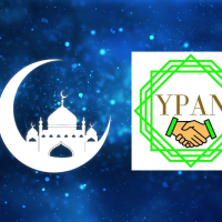 Eid-el-Kabir: Lagos YPAN Celebrates with Muslim Faithful all Over the World